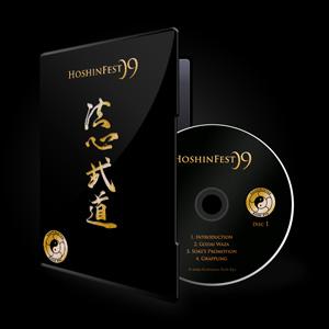 HoshinFest 2009 DVD