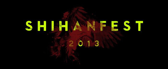shihanfest2